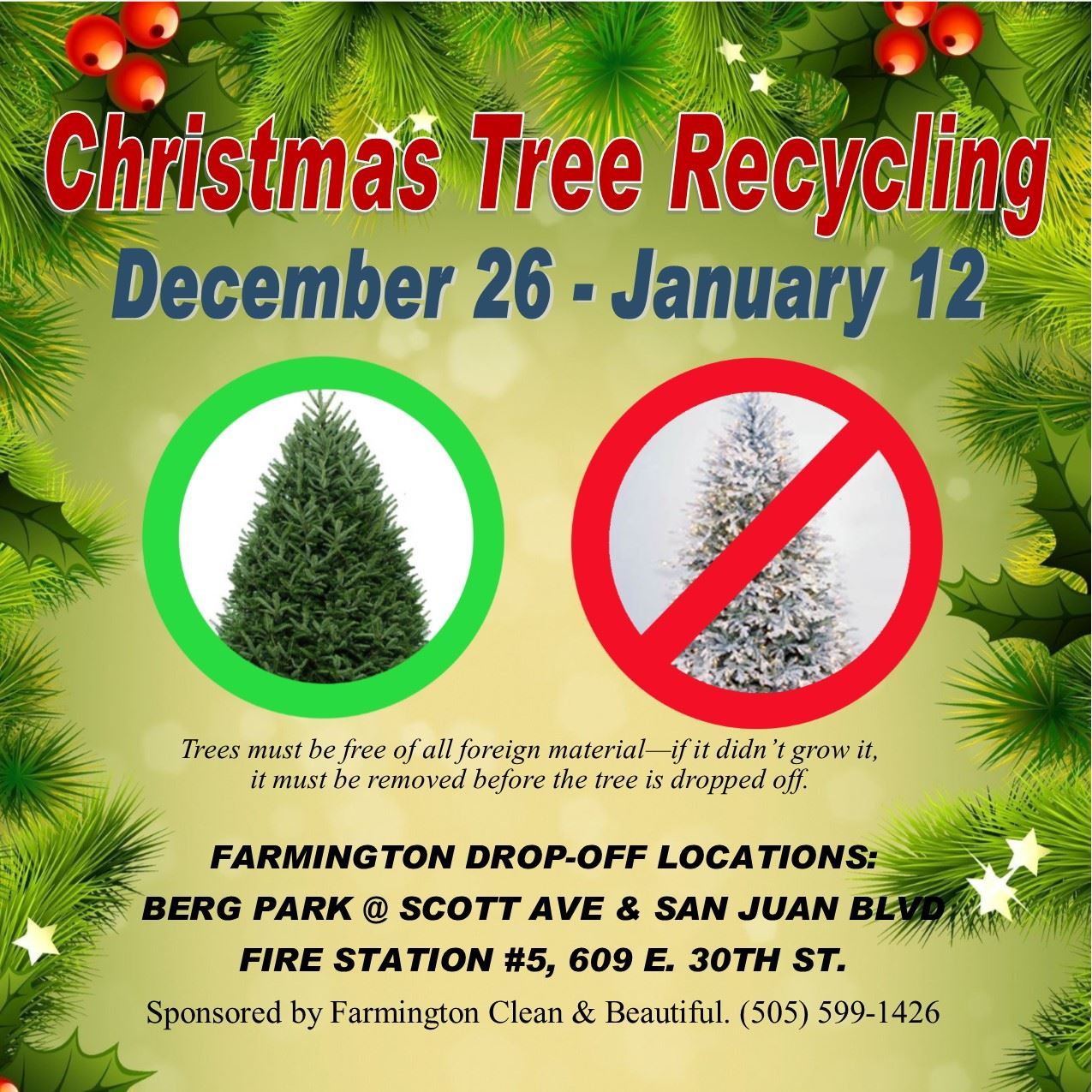 christmas-tree-recycling-2019