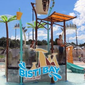 bisti-bay-play-structure1-sm