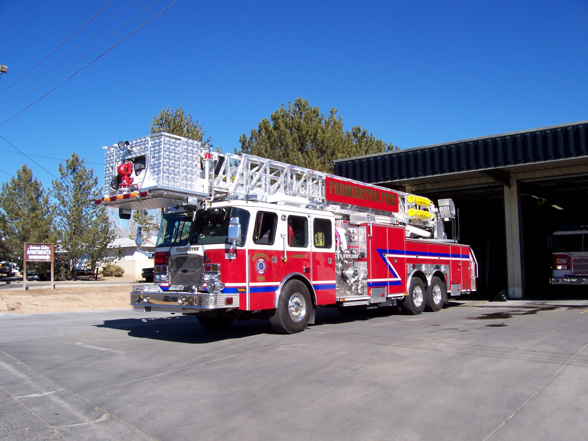 Ladder 2 left side best.JPG